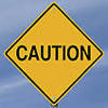 dig-caution