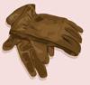 dig-gloves