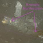 manifestation crystal