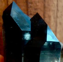 image smoky quartz