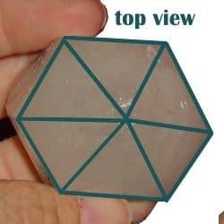 image generator crystal