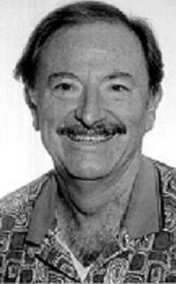 Keith R. Smith