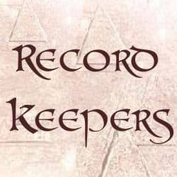 image record keeper