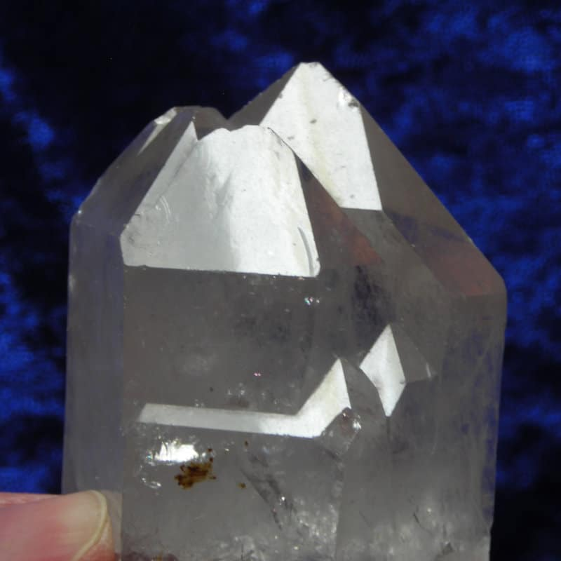 image-of CRYSTAL_01894