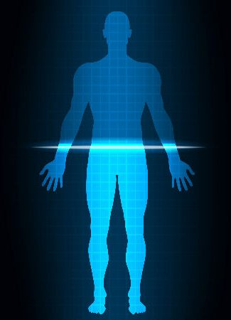 image of bodyscan