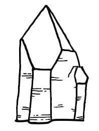 sidekick drawing