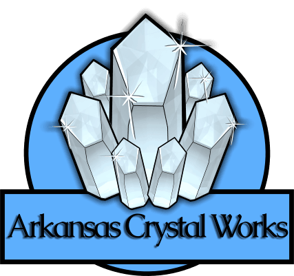 image Arkansas Quartz Crystal and Information about quartz crystal